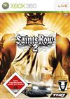 Saints Row 2 (360)