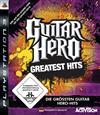 Guitar Hero: Smash Hits (PS3)