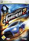 Juiced 2: Hot Import Nights (360)