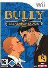 Bully: Die Ehrenrunde (Wii)