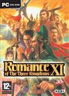 Romance of the Three Kingdoms XI (PC)