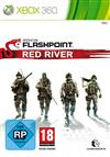 Operation Flashpoint: Red River (360)