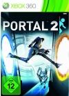 Portal 2 (360)