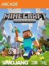 Minecraft (360)