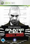Splinter Cell: Double Agent (360)