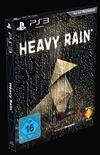 Heavy Rain Special Edition (PS3)