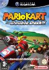 Mario Kart: Double Dash (GC)
