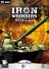 Iron Warriors: T72 Tank Command (PC)