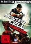 Splinter Cell: Conviction (PC)