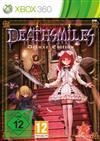 Deathsmiles - Deluxe Edition (360)