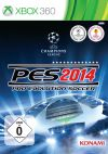 Pro Evolution Soccer 2014 (360)