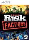 Risiko: Fraktionen (360)