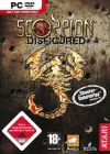 Scorpion (PC)
