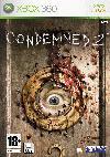 Condemned 2: Bloodshot (360)