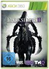 Darksiders II (360)
