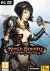 King`s Bounty: Armored Princess (PC)