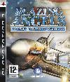 Blazing Angels: Squadrons of WWII???(PlayStation3)