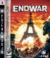 Endwar (PS3)