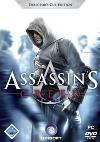 Assassin`s Creed: Director`s Cut Edition (PC)