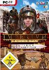 Imperium Romanum: Emperor Expansion(PC)