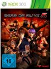 Dead or Alive 5 (360)