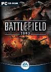 Battlefield 1942 (PC)