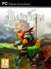 Bastion (PC)