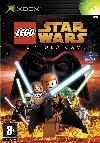 Lego Star Wars (Xbox)