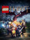 Lego Der Hobbit (PC)
