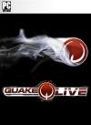 Quake Live (PC)