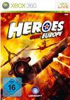 Heroes over Europe (360)