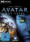 Avatar(PC)