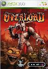 Overlord (360)