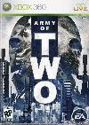 Army of Two (360)
