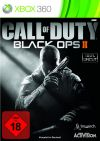 Call of Duty: Black Ops 2 (360)