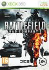 Battlefield: Bad Company 2 (360)