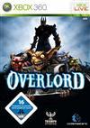 Overlord II (360)