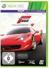 Forza Motorsport 4 (360)