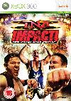 TNA iMPACT! - Total Nonstop Action Wrestling (360)
