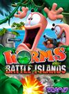 Worms: Battle Islands (Wii)