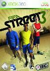 FIFA Street 3 (360)
