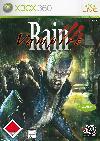 Vampire Rain (360)