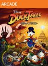 Duck Tales: Remastered (360)