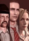 Deadly Premonition (PC)