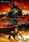Der Herr der Ringe: War of the Ring (PC)