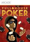 Full House Poker (360)