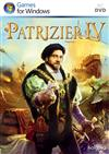 Patrizier 4 (PC)
