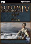 Europa Universalis 4: Art of War (PC)