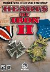 Hearts of Iron II (PC)