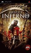 Dante`s Inferno (PSP)